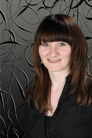 Simone Trapper