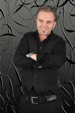 Sven Gemmer